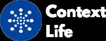 Context Life