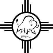 contextlife_tatankasun_logo